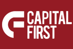 capital-first