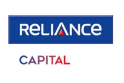 reliance-capital
