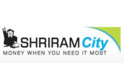 sriram-city
