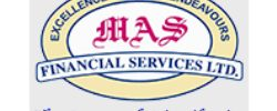 MAS-financial-services-ltd