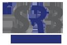 SRB Associates