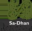 Sa-Dhan