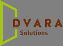 dvara_solutions