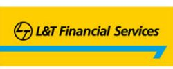 lt-financial-services