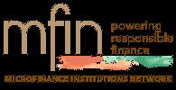 mfin-logo