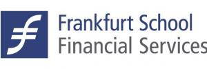 Logo_FSFS